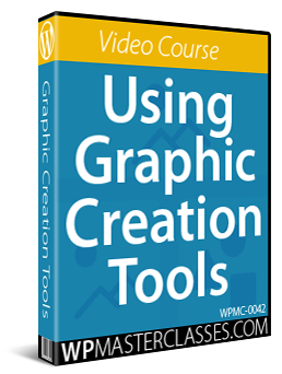 Graphic Creation Tools