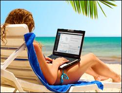 7 Essential Digital Skills AllBusinessEmployees Should Have